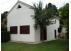 dvorišna zgrada- garaža i ostava